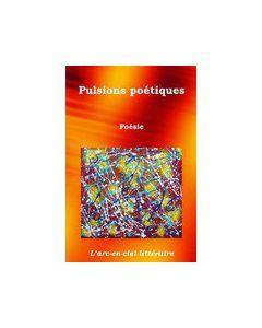 Pulsions poétiques