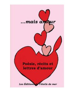 ...mais amour