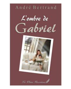 L'ombre de Gabriel