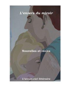 L'envers du miroir