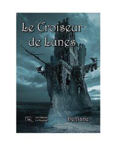 Le Croiseur de Lunes