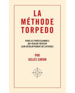 La Méthode Torpedo