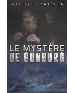Le mystère de Gunburg