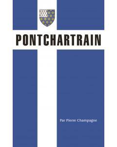 Pontchartrain