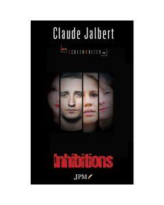 Inhibitions (english)