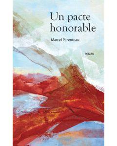 Un pacte honorable