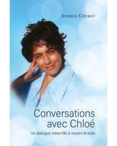 Conversations avec Chloé