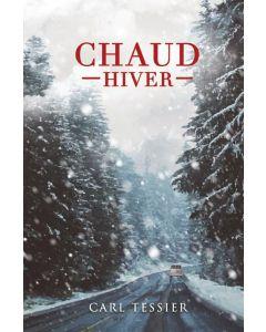 Chaud Hiver