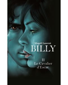 Billy Tome 2 : Le Cavalier d'Escar