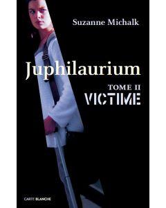 Juphilaurium 2 - Victime
