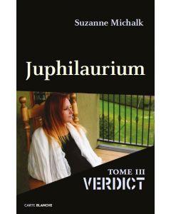 Juphilaurium 3 - Verdict
