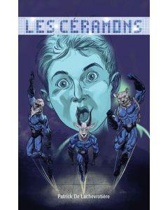 Les Céramons