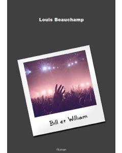 Bill et William