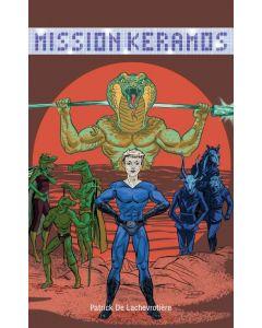 Mission Keramos