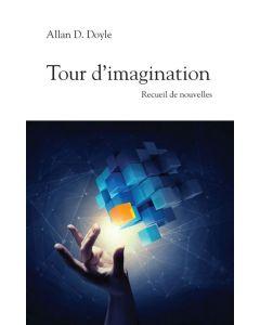 Tour d'imagination