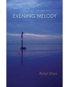 Evening Melody