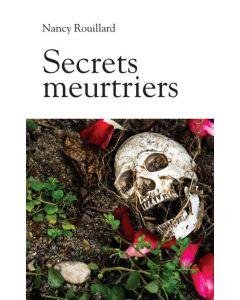 Secrets meurtriers