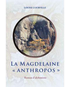 La Magdelaine Anthropos