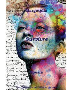 Survivre