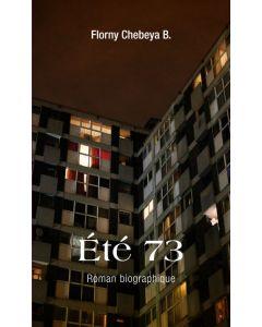 Été 73