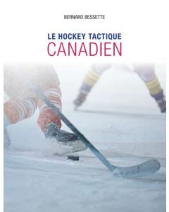 Le Hockey Tactique Canadien