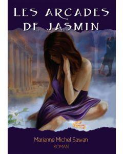 Les Arcades de Jasmin