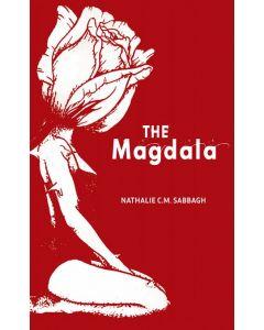 The Magdala