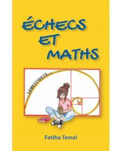 Échecs et maths
