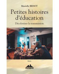 Petites histoires d'éducation