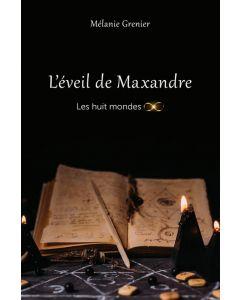 L'éveil de Maxandre