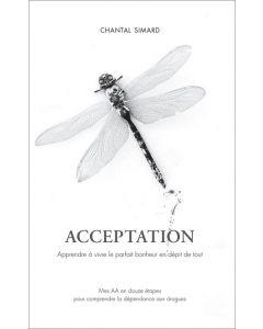 Acceptation