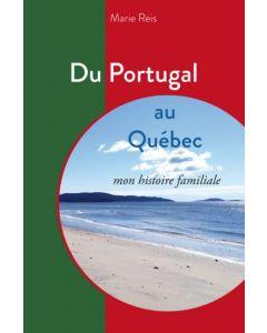 Du Portugal au Québec