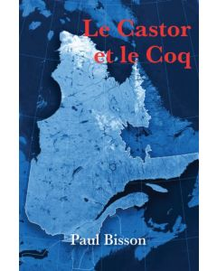 Le Castor et le Coq