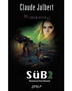 SüB 2, Shockwave from Nemesis