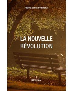 La Nouvelle Révolution  1. Nitescence