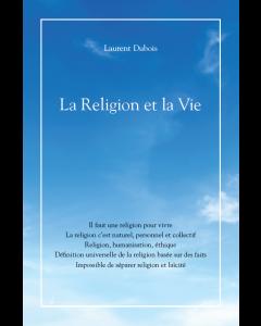 La Religion et la Vie